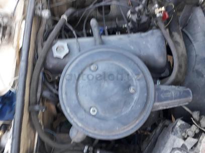 ВАЗ (Lada) 2106 1988 года за ~2 279 y.e. в Самарканд – фото 6