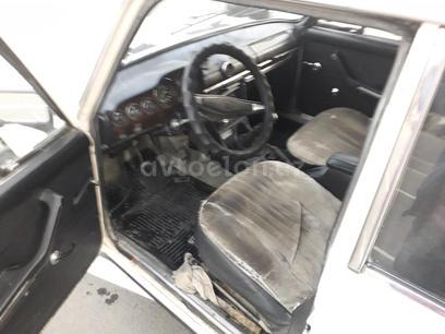 ВАЗ (Lada) 2106 1988 года за ~2 279 y.e. в Самарканд – фото 9