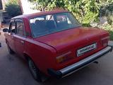 ВАЗ (Lada) 2101 1985 года за ~1 121 y.e. в Шахрисабз