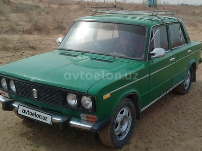 VAZ (Lada) 2106 1977 года за 1 750 у.е. в Yangiariq tumani