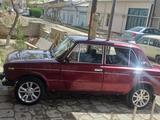 ВАЗ (Lada) 2106 1990 года за 1 400 y.e. в Бухара