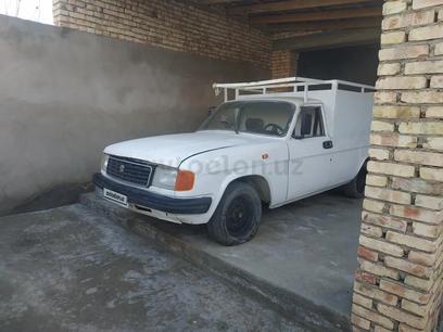ГАЗ 31029 (Волга) 1993 года за ~2 806 y.e. в Карши