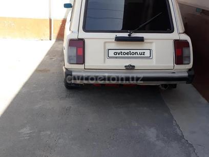 ВАЗ (Lada) 2104 1994 года за 4 500 y.e. в Ташкент