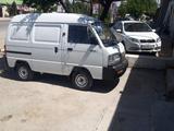 Chevrolet Damas 2021 года за 8 200 у.е. в Qarshi