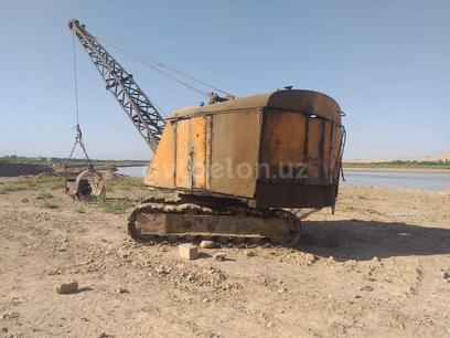 Эксмаш  ЭО 652 1989 года за ~5 707 у.е. в Sho'rchi tumani