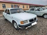 GAZ 3110 (Volga) 1998 года за ~2 850 у.е. в Samarqand