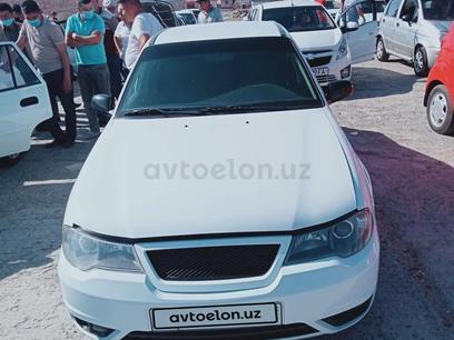 Chevrolet Nexia 2, 2 pozitsiya SOHC 2013 года за ~5 198 у.е. в Nukus