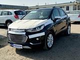 Chevrolet Tracker, 2 позиция 2020 года за 20 500 y.e. в Бухара