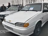 VAZ (Lada) Самара 2 (седан 2115) 2000 года за 3 200 у.е. в Farg'ona