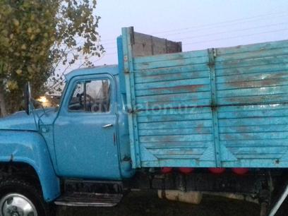GAZ  53 1989 года за 4 300 у.е. в Samarqand