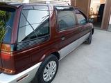 Mitsubishi Space Wagon 1993 года за 5 000 y.e. в Ташкент