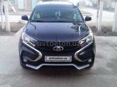 ВАЗ (Lada) XRAY 2020 года за 15 000 y.e. в Алтынкульский район – фото 4