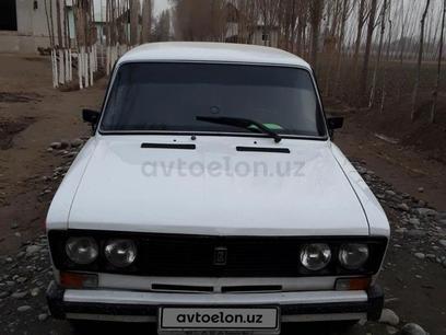 VAZ (Lada) 2106 1984 года за 1 500 у.е. в Quva tumani