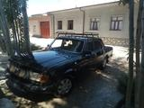 ГАЗ 31029 (Волга) 1994 года за 2 000 y.e. в Навои