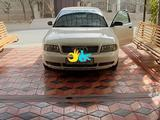 Audi A4 1996 года за 6 400 у.е. в Namangan