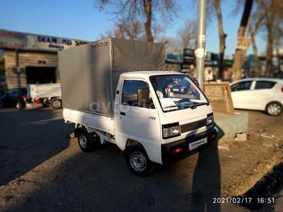 Chevrolet Labo 2020 года за 9 600 y.e. в Ташкент