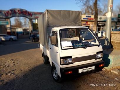 Chevrolet Labo 2020 года за 9 600 y.e. в Ташкент – фото 2