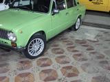 VAZ (Lada) 2101 1985 года за ~2 188 у.е. в Samarqand