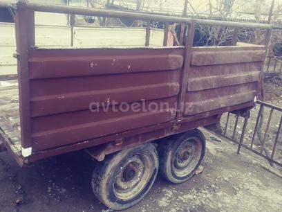 ГАЗ 2410 (Волга) 1992 года за 3 500 y.e. в Балыкчинский район – фото 10