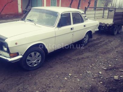 ГАЗ 2410 (Волга) 1992 года за 3 500 y.e. в Балыкчинский район – фото 14