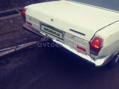 ГАЗ 2410 (Волга) 1992 года за 3 500 y.e. в Балыкчинский район – фото 4