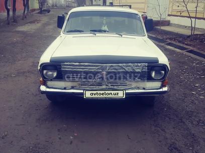 ГАЗ 2410 (Волга) 1992 года за 3 500 y.e. в Балыкчинский район – фото 7