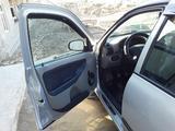 ВАЗ (Lada) Kalina 2 2008 года за ~4 910 y.e. в Камашинский район