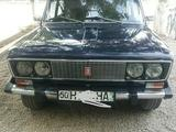 ВАЗ (Lada) 2106 1985 года за 3 000 y.e. в Наманган