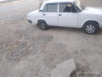 ВАЗ (Lada) 2107 2007 года за ~3 324 y.e. в Чиракчинский район