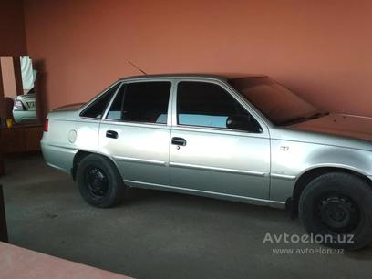 Chevrolet Nexia 2, 2 pozitsiya SOHC 2009 года за 5 500 у.е. в Shahrisabz – фото 2