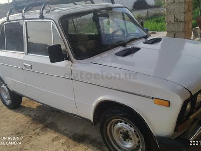 VAZ (Lada) 2106 1973 года за 1 000 у.е. в Qarshi