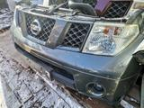 Ноускат морда передняя часть кузова за 800 y.e. в Ташкент