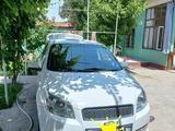 Chevrolet Nexia 3, 2 pozitsiya 2018 года за 8 200 у.е. в Qarshi