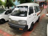Chevrolet Damas 2020 года за 8 000 у.е. в Samarqand