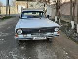 GAZ 2410 (Volga) 1988 года за 2 000 у.е. в Samarqand