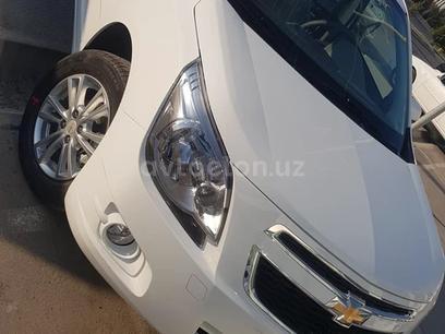 Chevrolet Cobalt 2021 года за 13 150 y.e. в Ташкент
