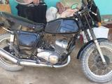 ИЖ 1998 года за 450 y.e. в Сырдарья