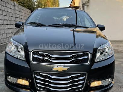 Chevrolet Nexia 3, 4 позиция 2018 года за 9 500 y.e. в Ташкент