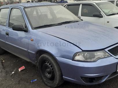 Chevrolet Nexia 2, 3 позиция DOHC 2009 года за 5 000 y.e. в Ташкент