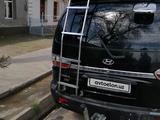 Hyundai Grand Starex 2004 года за 9 500 y.e. в Андижан