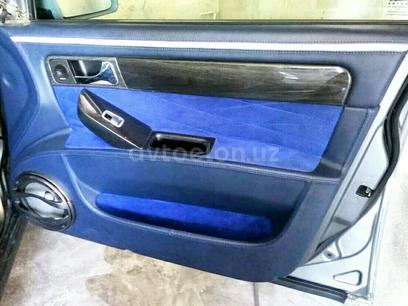 Тюнинг любой автомобиль в Toshkent – фото 10