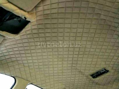 Тюнинг любой автомобиль в Toshkent – фото 12
