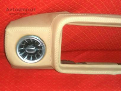 Тюнинг любой автомобиль в Toshkent – фото 3