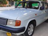 ГАЗ 31029 (Волга) 1995 года за 1 900 y.e. в Ташкент