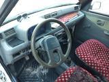 Daewoo Tico 1998 года за 3 000 у.е. в Toshkent
