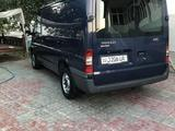 Ford  Transit 2011 года за 11 000 у.е. в Toshkent