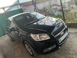 Chevrolet Nexia 3, 2 pozitsiya 2016 года за 8 200 у.е. в Toshkent