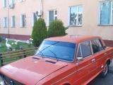 ВАЗ (Lada) 2106 1983 года за 1 600 y.e. в Ташкент