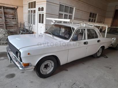 GAZ 2410 (Volga) 1988 года за 2 300 у.е. в Andijon