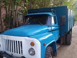 GAZ  53 1976 года за 6 000 у.е. в Samarqand